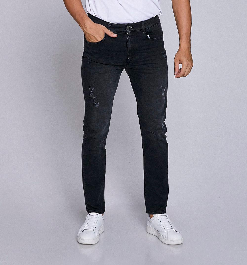 jeans-negro-h670002-1