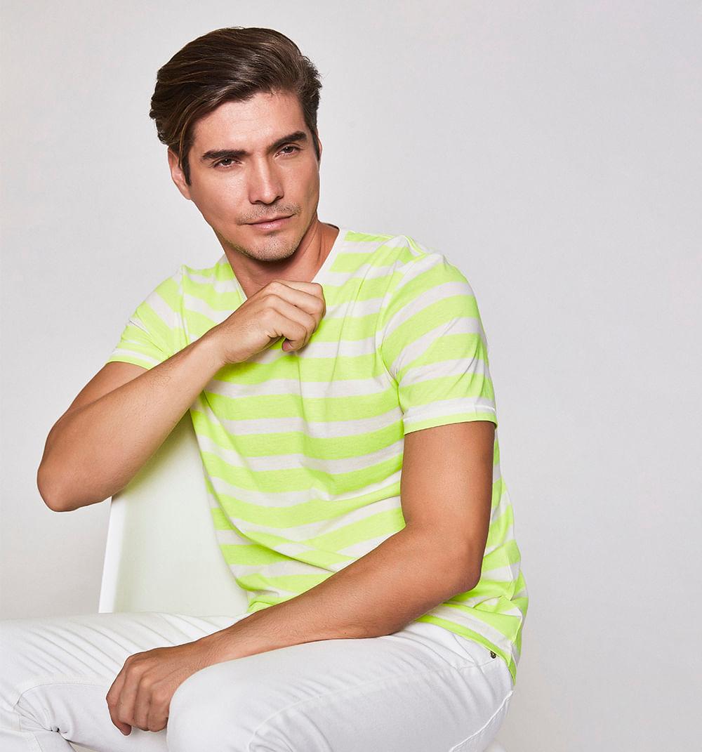 camisetas-verde-h600006-1