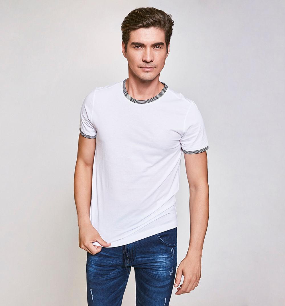 camisetas-blanco-h600012-1