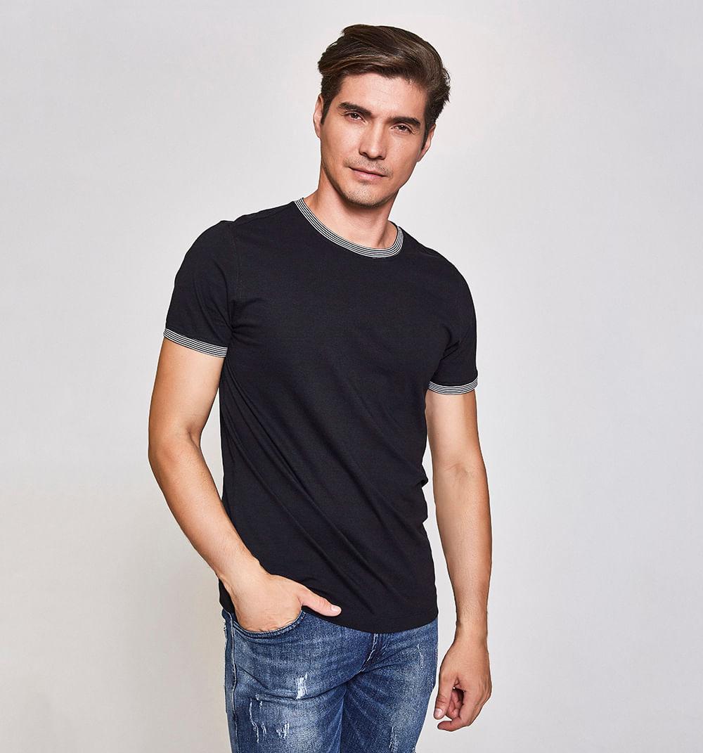 camisetas-negro-h600012-1