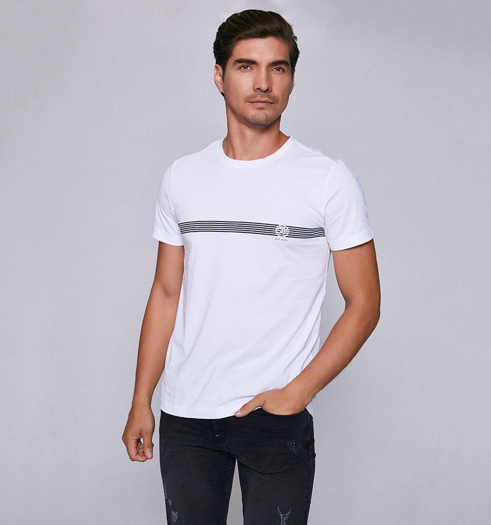 camisetas-blanco-h600013-1