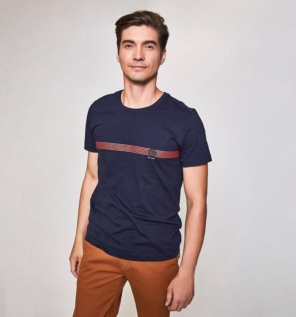 camisetas-azul-h600013-1