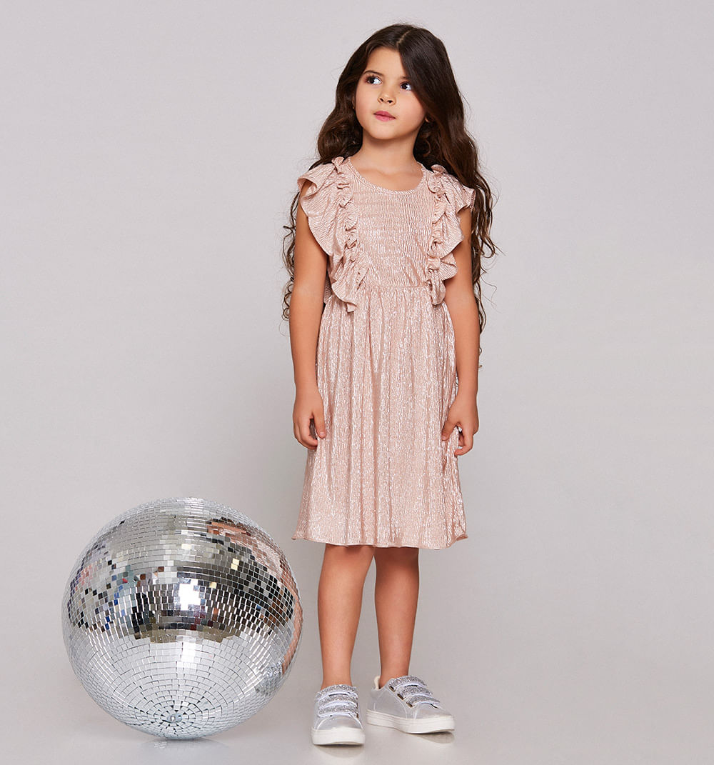 vestidos-pasteles-k140116-1