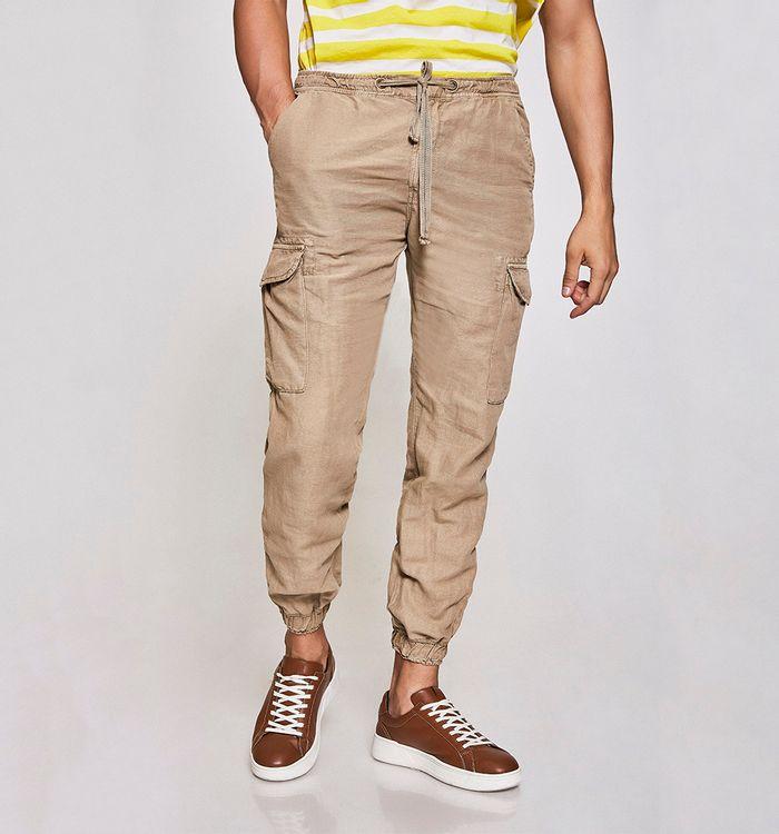 pantalones-caki-h650014-1