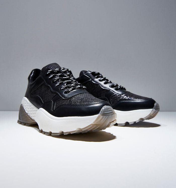 tennis-negro-s351345-1