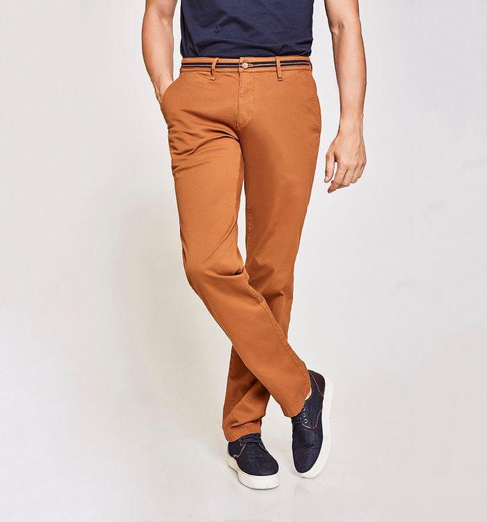 pantalones-cafe-h650003-1