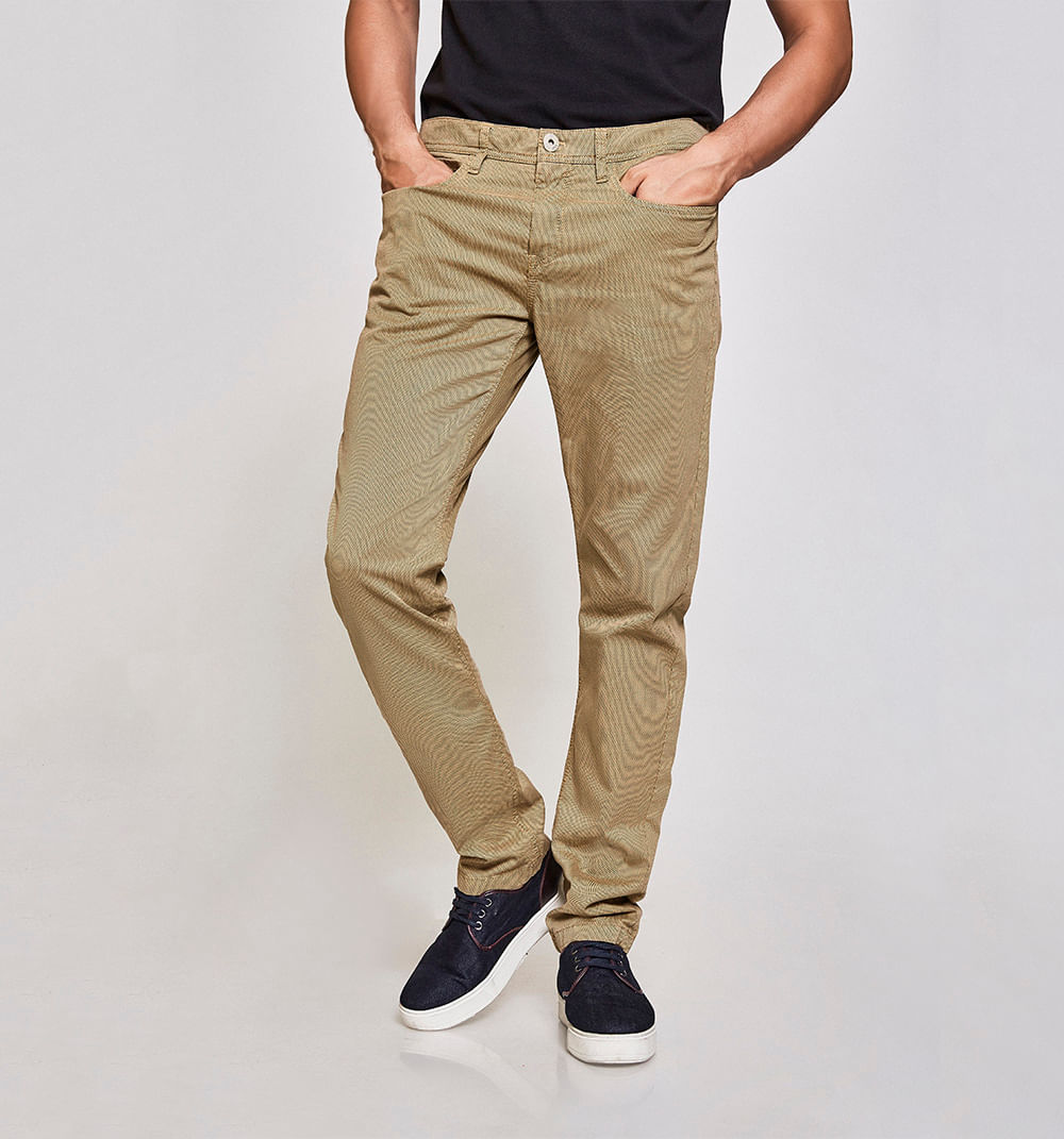 pantalones-caki-h650005-1