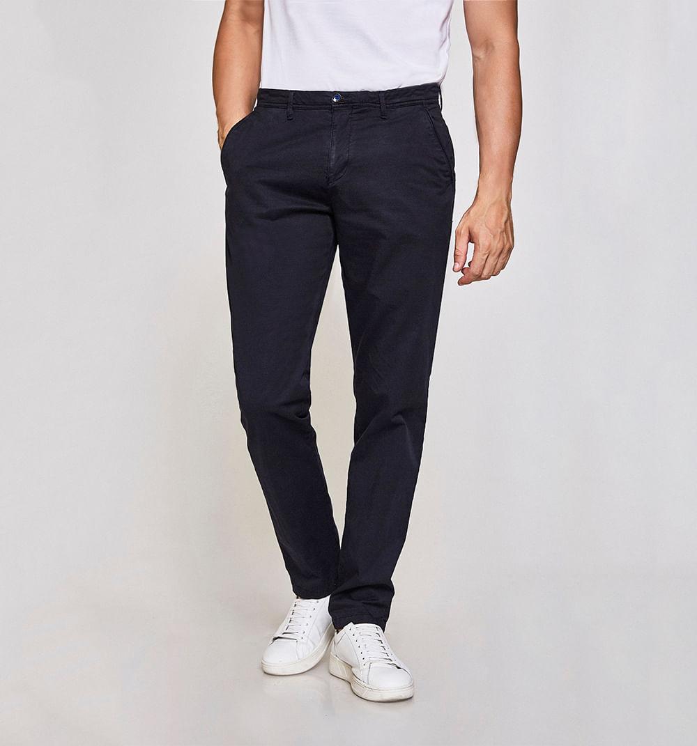 pantalones-azul-h650017-1-1