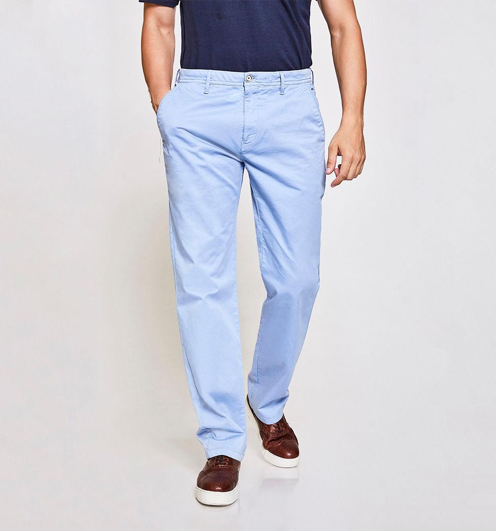 pantalones-azul-h650017-1