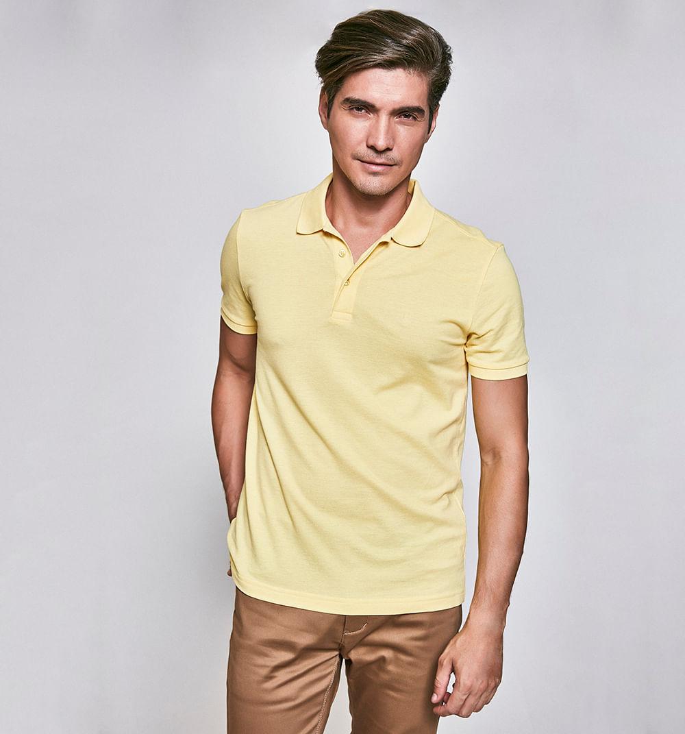 polos-amarillo-h590013-1