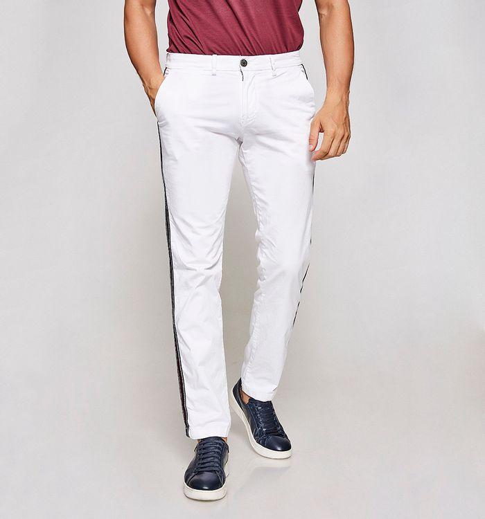 pantalones-blanco-h650004-1