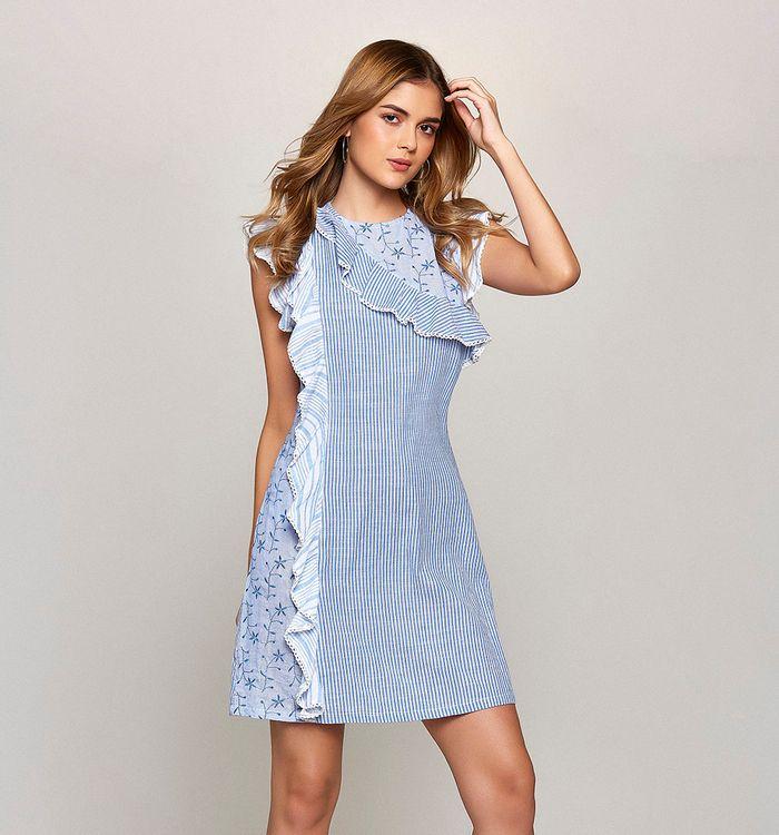 vestidos-azul-s140499-1
