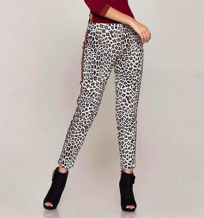 pantalonesyleggings-beige-s027711-1