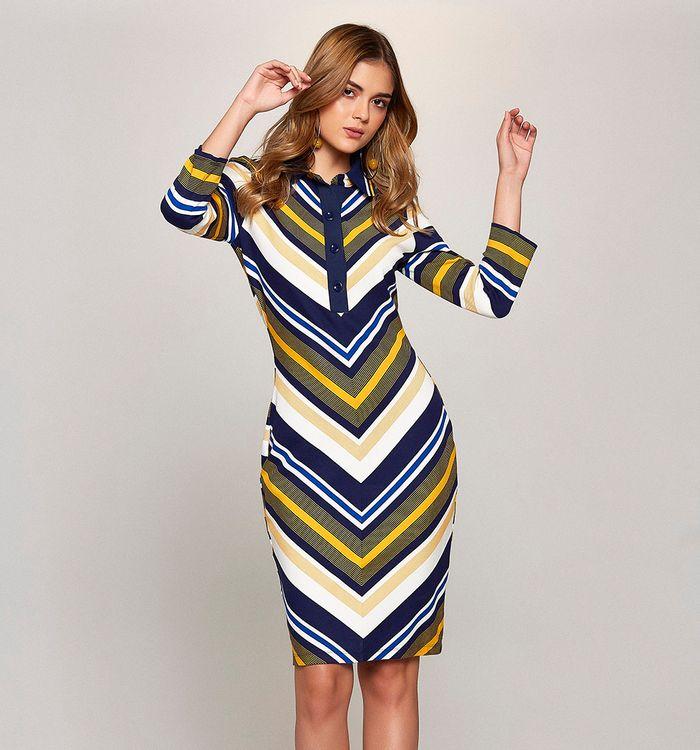 vestidos-amarillo-s140701-1