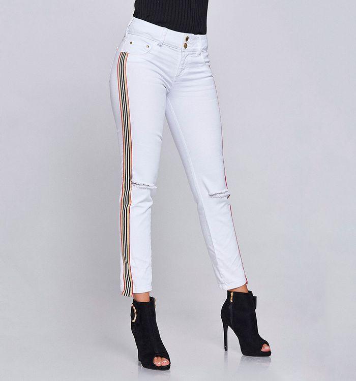 Vestidos en jean para mujer en bogota