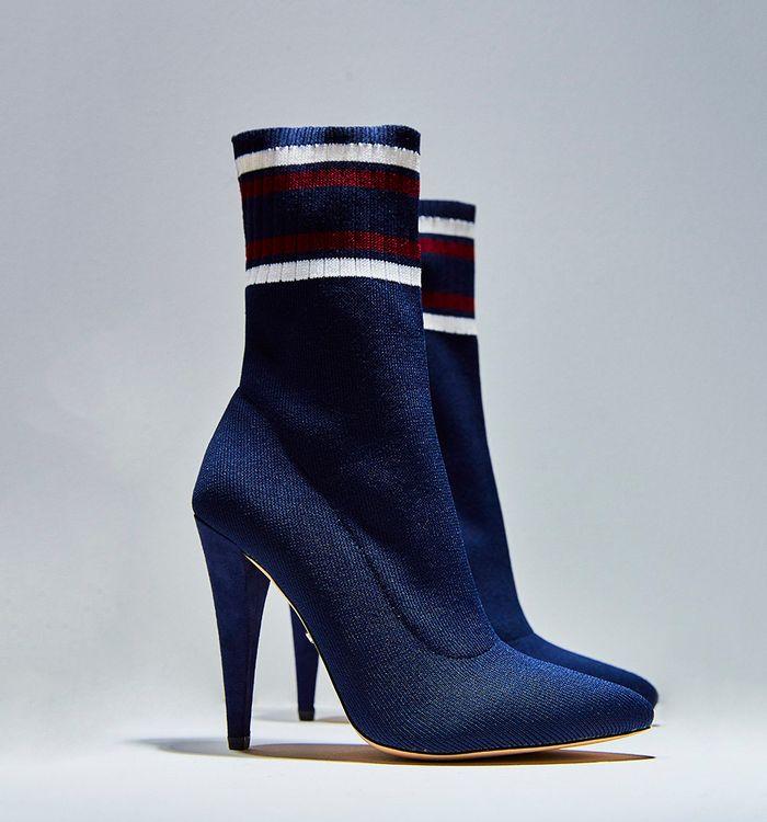 botas-azul-s084733-1