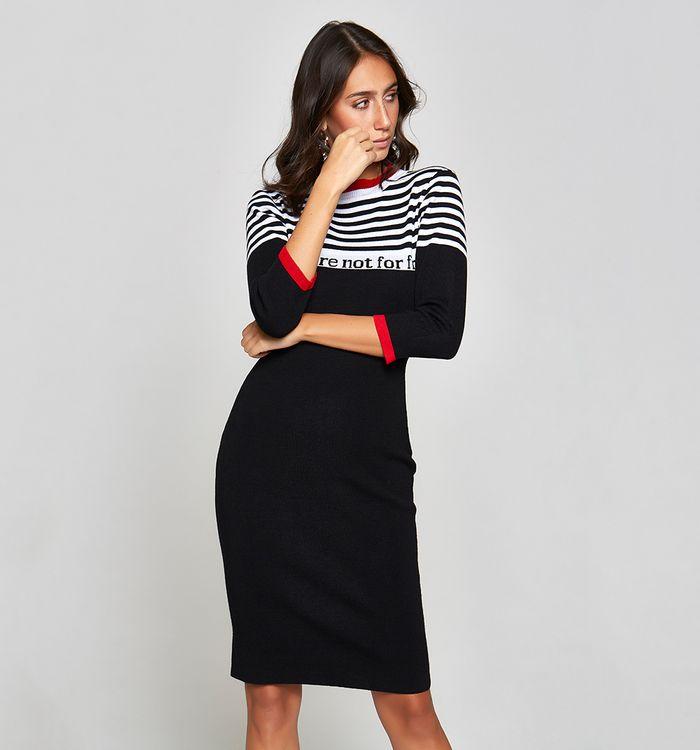 vestidos-negro-s140783-1