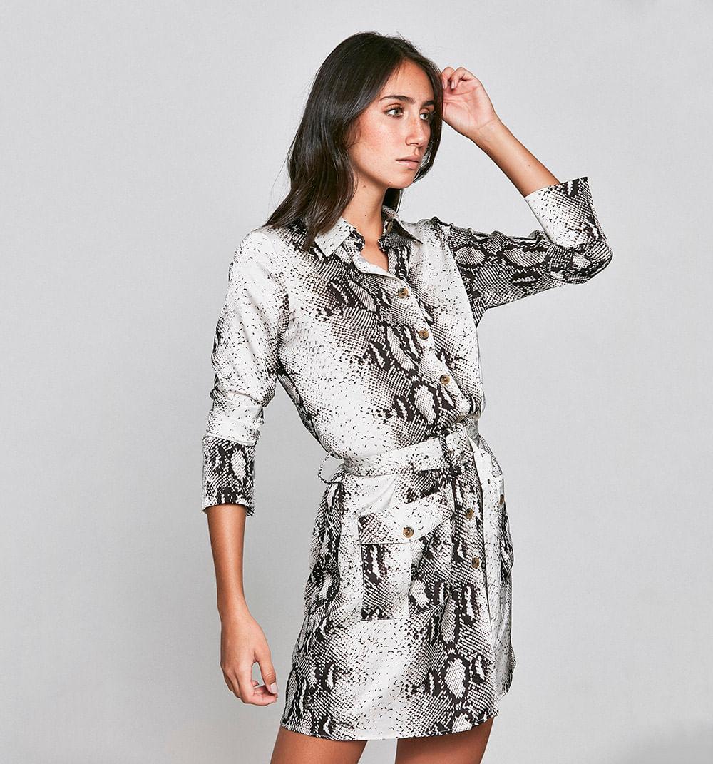 vestidos-gris-s140833-1