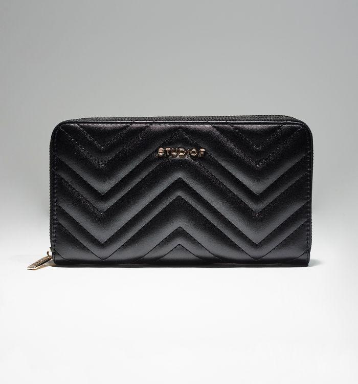 accesorios-negro-s217419-1
