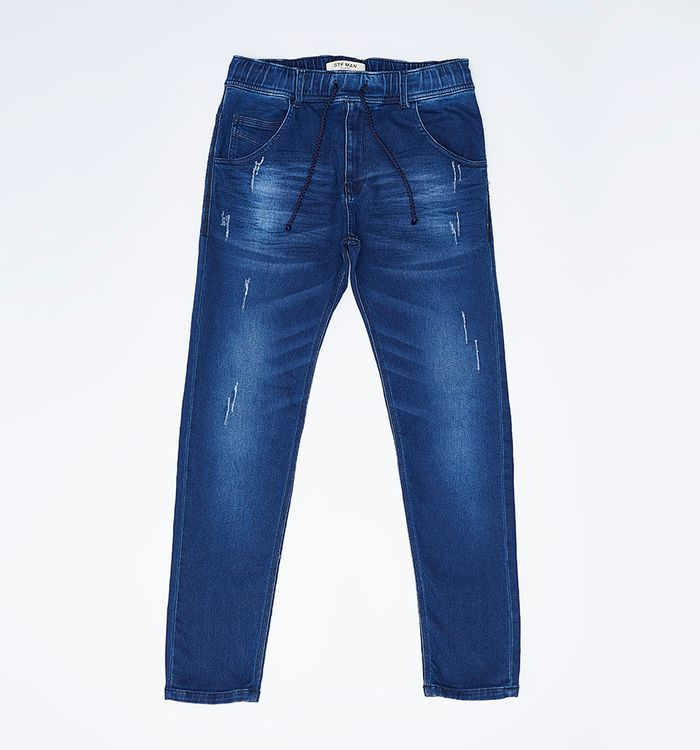 pantalones-azul-h650012-1