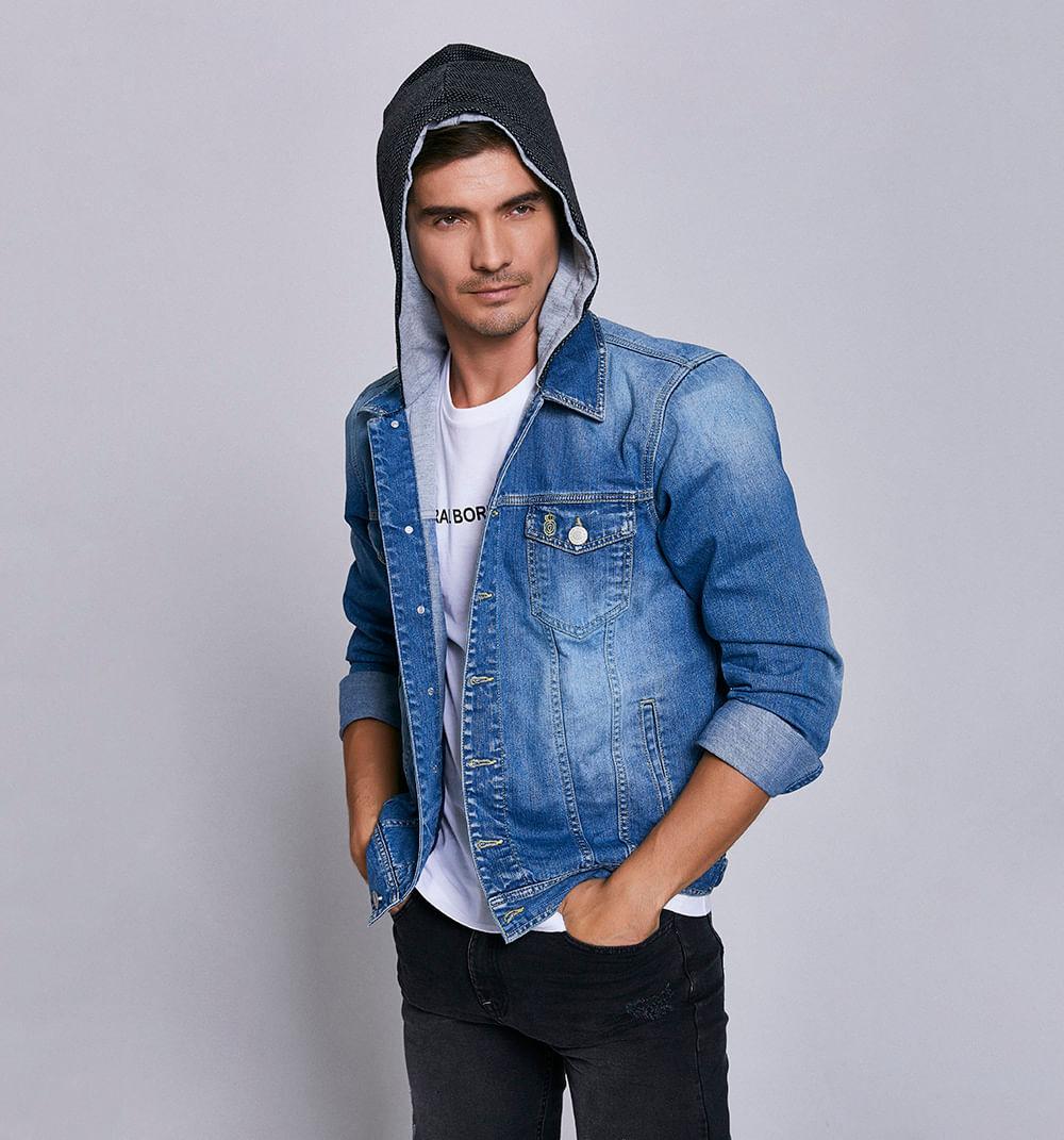 chaquetas-azul-h610005-1