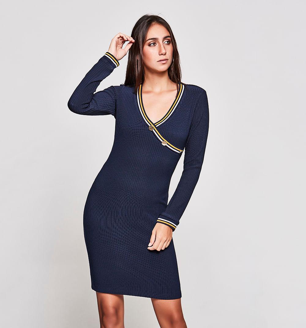 vestidos-azul-s140714-1