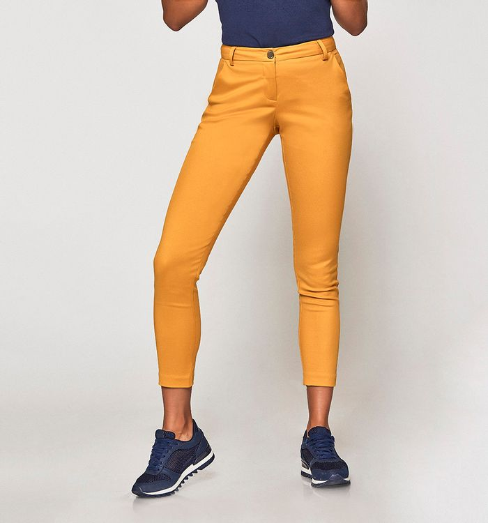 pantalonesyleggings-amarillo-s027415d-1