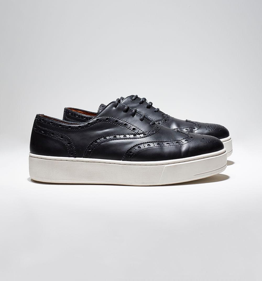 calzado-negro-h680007-1