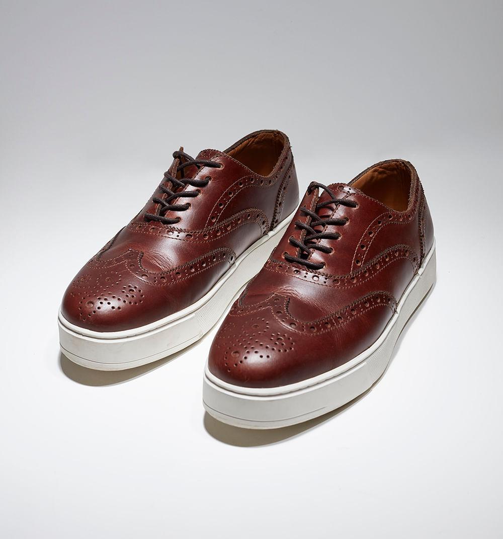 calzado-cafe-h680007-1