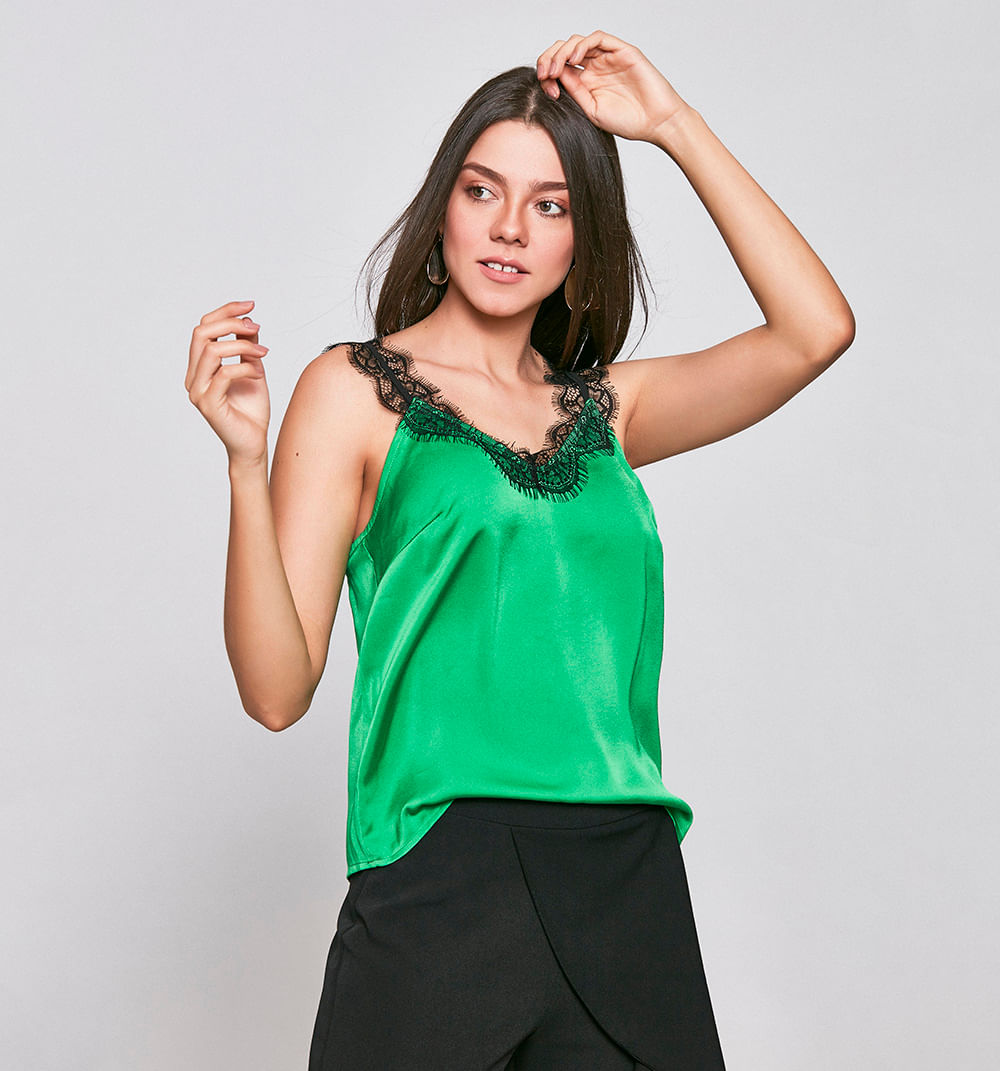 camisasyblusas-verde-s1510111-1