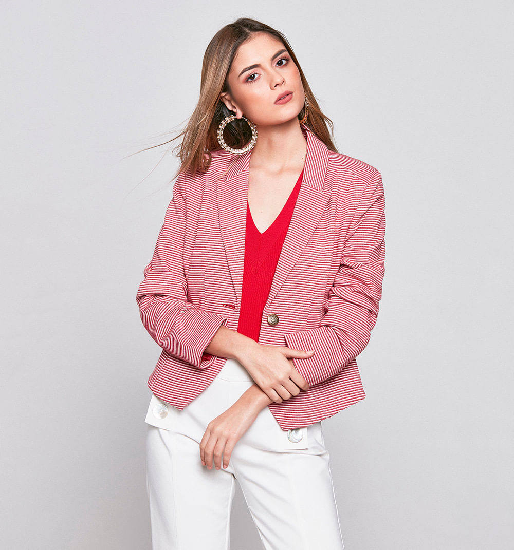 blazer-rojo-s301597-1