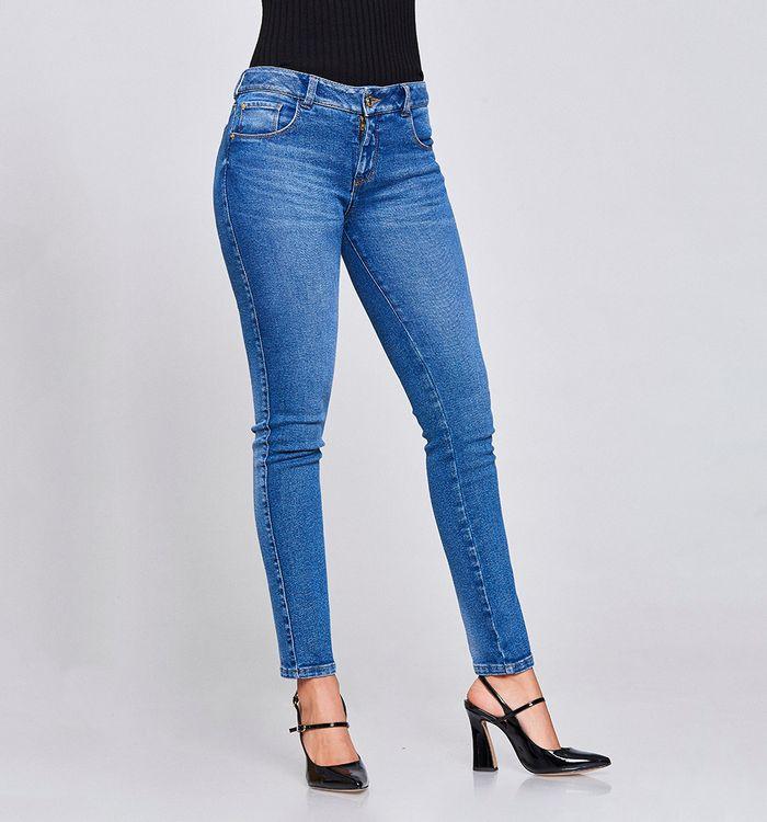 skinny-azul-s137537a-1