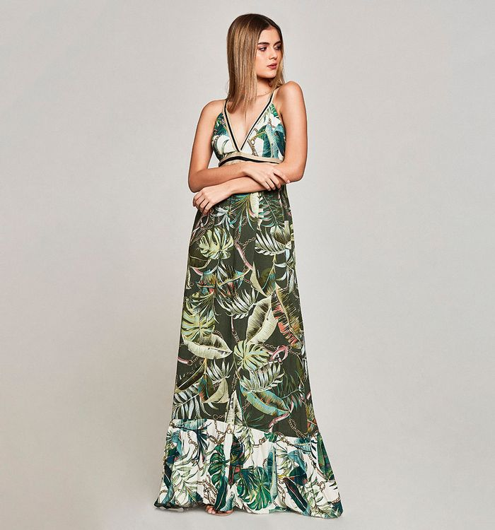 vestidos-verde-s140859-1