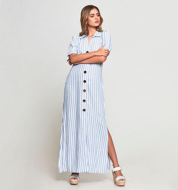 vestidos-azul-s140661c-1