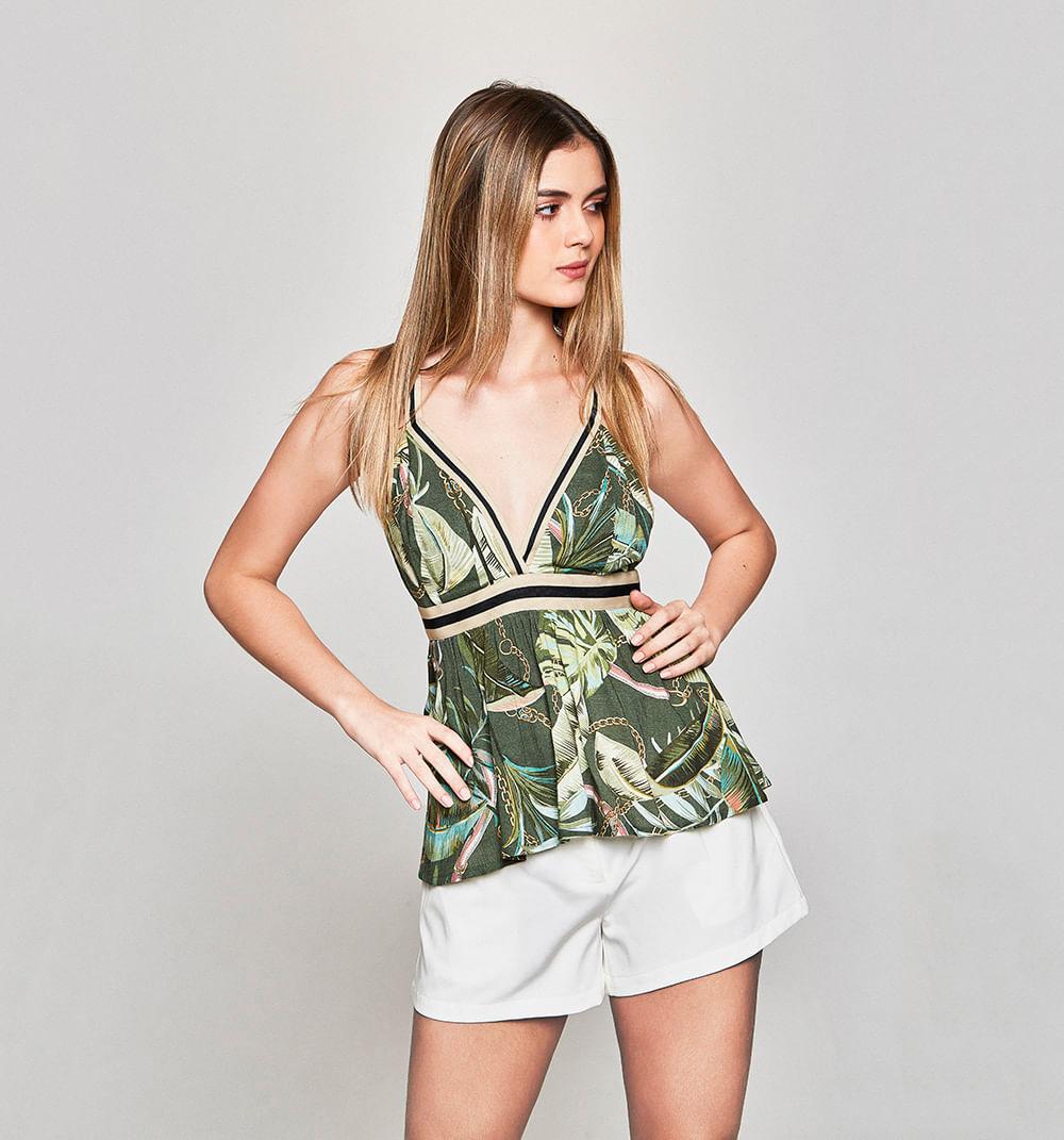 camisasyblusas-verde-s1510177-1