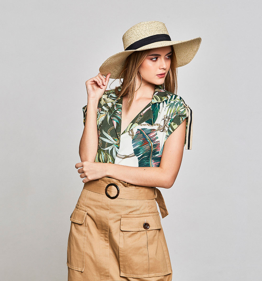 camisasyblusas-verde-s1510178-1
