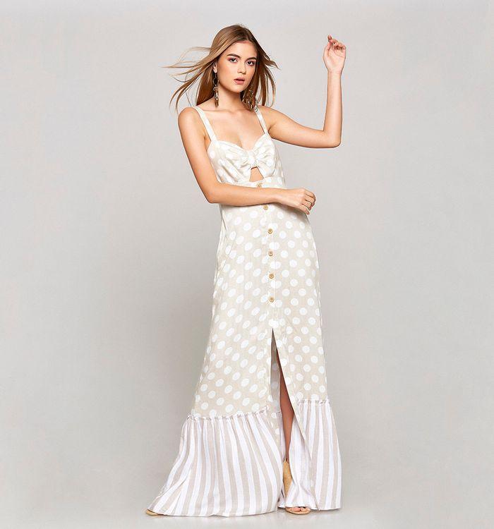 vestidos-beige-s140743-1