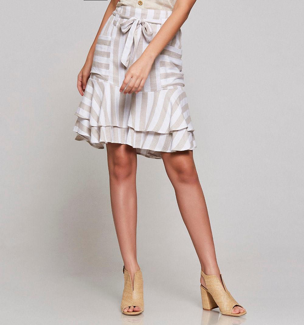 faldas-beige-s035394-1