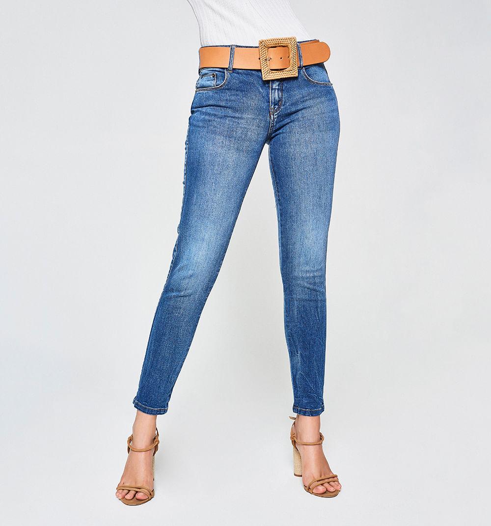 skinny-azul-s138181-1