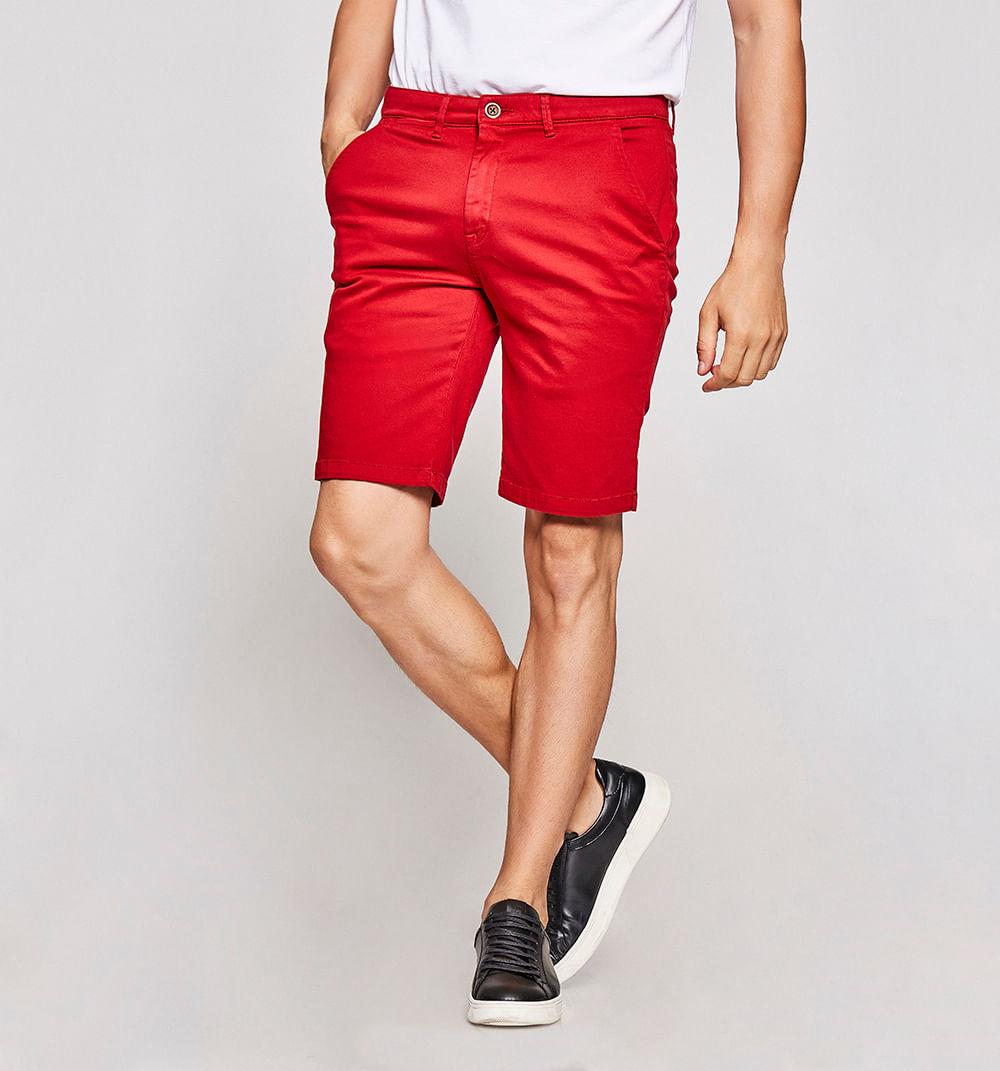 bermudas-rojo-h660002-1