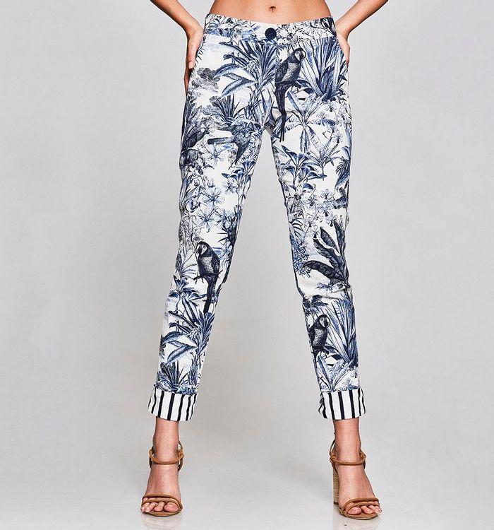 pantalonesyleggings-azul-s027816-1