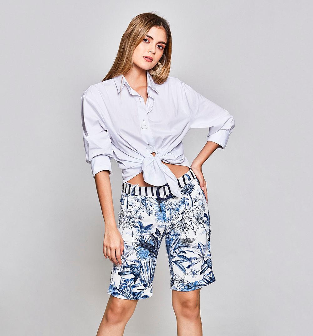 camisasyblusas-blanco-s222601-1
