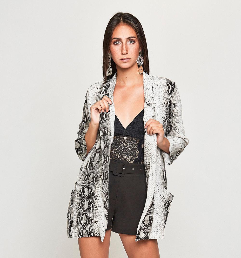 blazer-gris-s301600-1