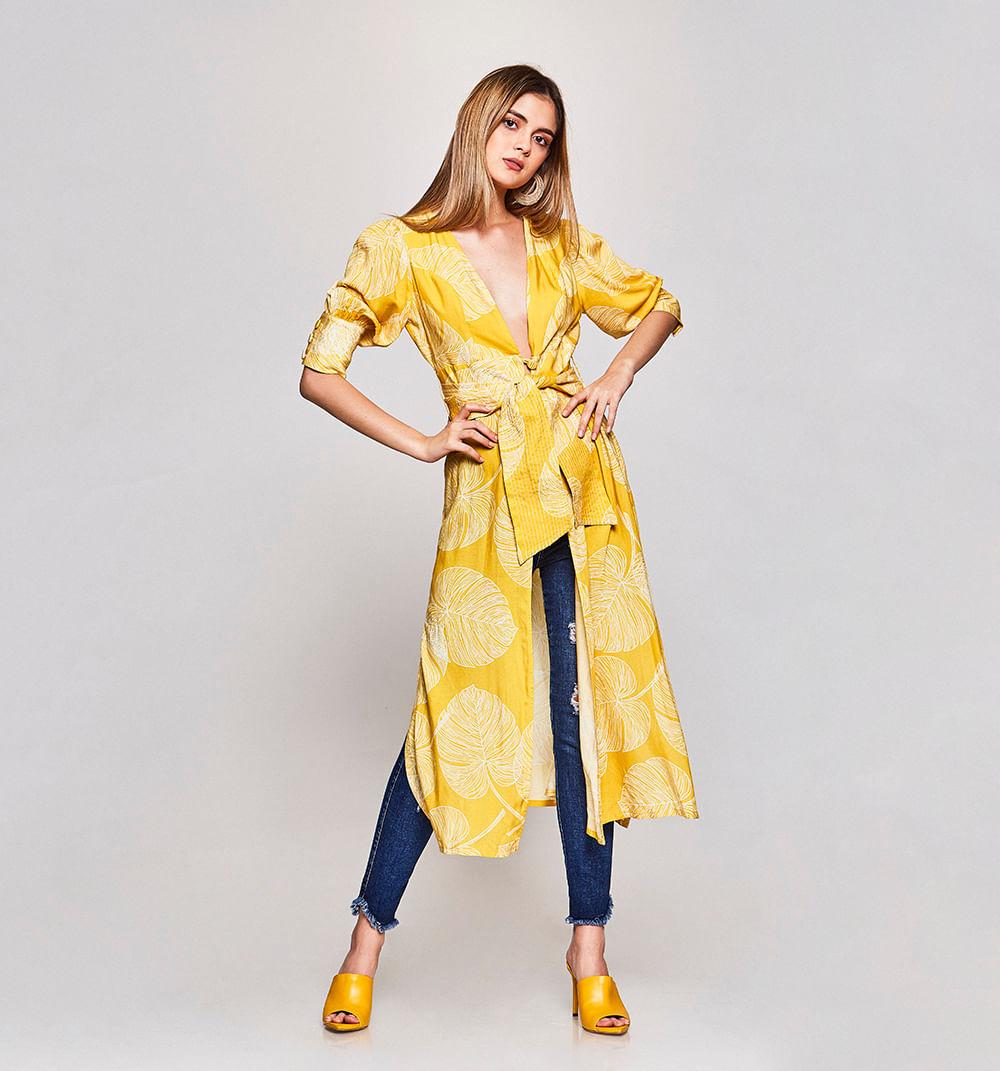 camisasyblusas-amarillo-s222610-1