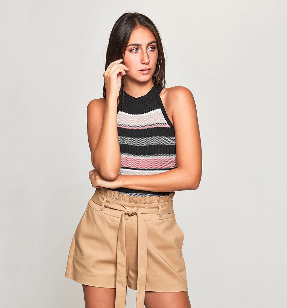 camisasyblusas-multicolor-s1510116-1