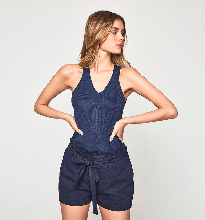 camisasyblusas-azul-s1510085-1
