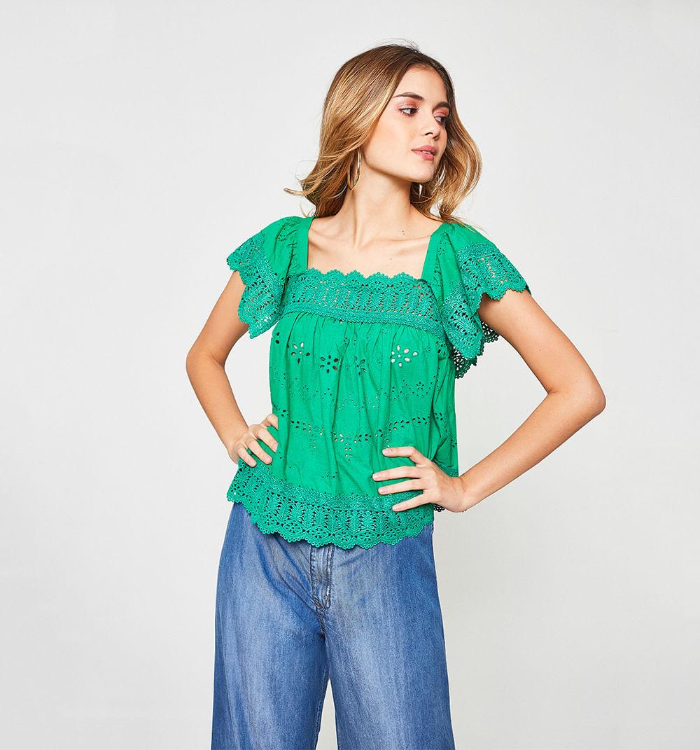 camisasyblusas-verde-s1510060-1