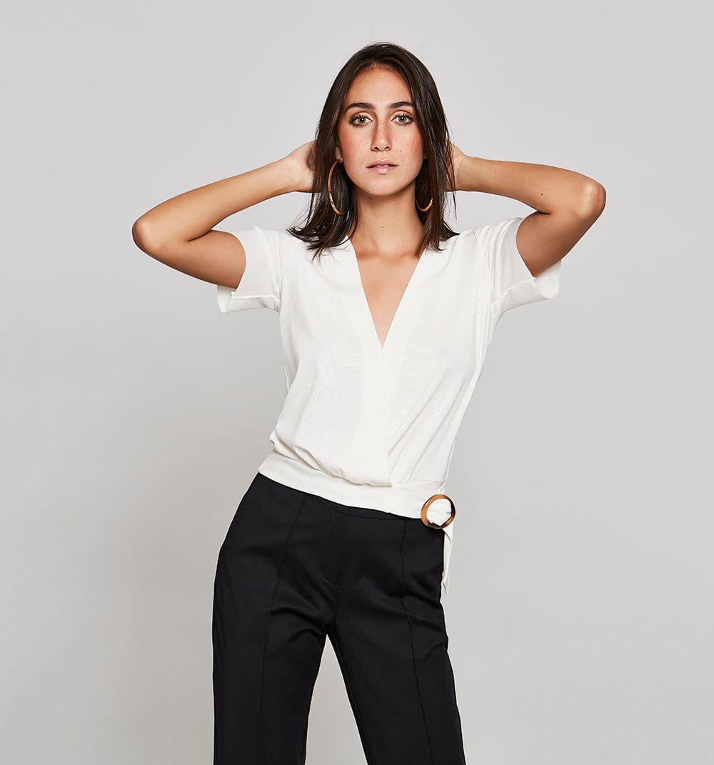 camisasyblusas-natural-s1510097-1