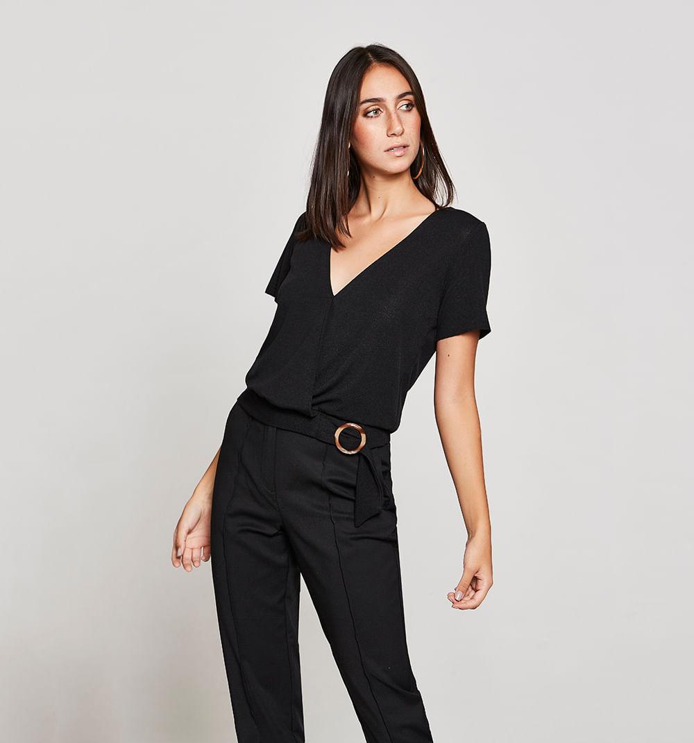 camisasyblusas-negro-s1510097-1