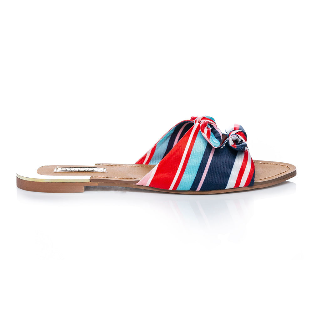 sandalias-multicolor-s341861-1
